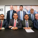 MBDA-and-BDL-agree-to-assemble-missiles-in-India-©-MBDA