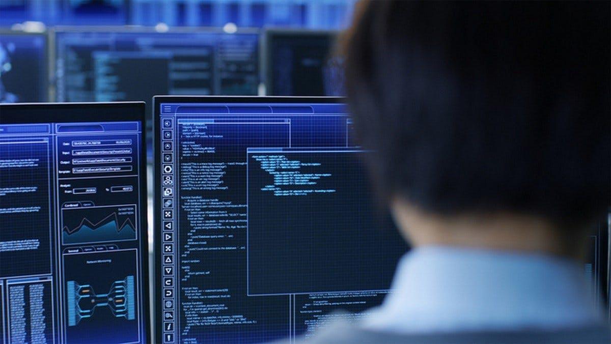 DARPA seeks to model conflicts for military planners ile ilgili görsel sonucu