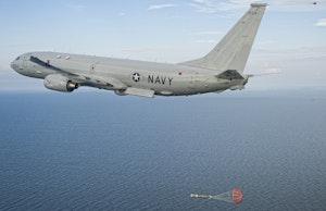 d427910a5f1 UK looks at P-8 Poseidon to fill Maritime Patrol gap