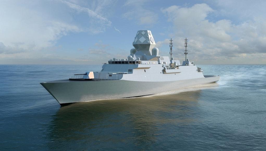 RS47749_Type-26-Global-Combat-Ship.jpg