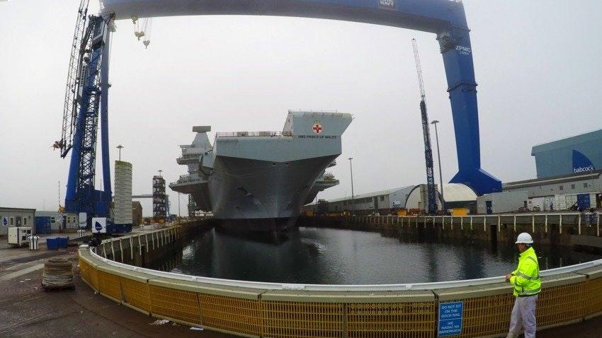 warshipimagesreddit (7)