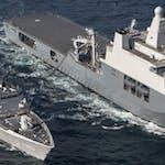 A-833-HNLMS-Karel-Doorman-047