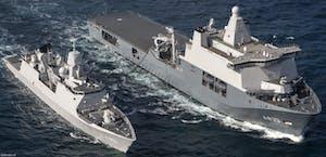 A-833-HNLMS-Karel-Doorman-047.jpg