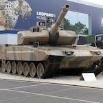 Image-2-Leopard-2-A7-Main-Battle-Tank