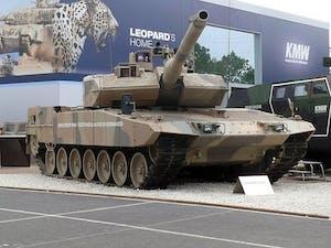 Image-2-Leopard-2-A7-Main-Battle-Tank.jpg
