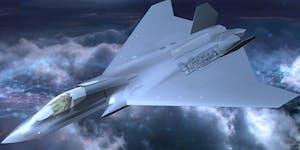 Tempest-fighter-jet-engine-design-1.jpg