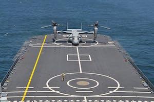USMC_MV-22_Osprey_Royal_Netherlands_Navy_JSS_Karel_Doorman_2.jpg