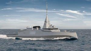 Greece-to-buy-Belharra-frigates-scaled.jpg