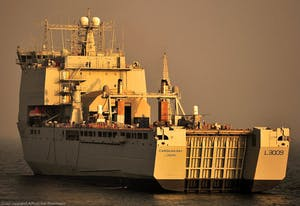 L3009-RFA-Cardigan-Bay-002.jpg