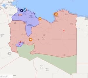 Opera Snapshot_2021-06-21_183204_libya.liveuamap.com.png