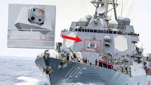 ODIN-USS-Stockdale-Laser-Weapon-1.jpg