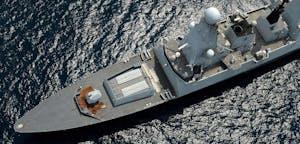 Type-45-Sea-Ceptor.jpg