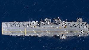 USMC-F-35Bs-USS-America-shaping-the-future-of-amphibious-operations-1.jpg