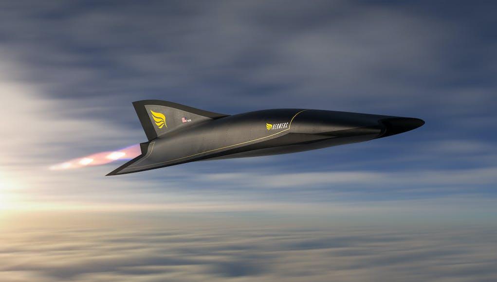 US (& Allies) Hypersonic developments and missiles - Page 4 Quarterhorse_Flight_16x9.jpg?auto=compress%2Cformat&crop=top&fit=crop&h=580&ixlib=php-3.3