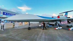 CH5-drone.jpg
