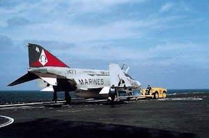F-4B_VMFA-531_ArkRoyal1.jpg