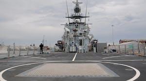 HMS-Medway-Flight-Deck.jpg