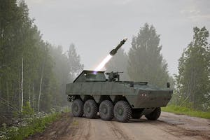 MBDA_presents_new_concept_of_mobile_tank_destroyer_equipped_with_Brimstone_missiles_MSPO_2020_925_003.jpg