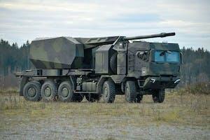 Rheinmetall MAN Military Vehicles HX3.jpg