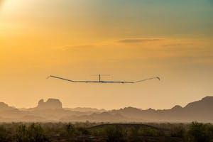 Zephyr-2021-Test-Flight-Campaign-copyright-Airbus.jpg