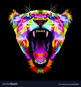 angry-colorful-liones-on-pop-art-style-vector-23265682.jpg