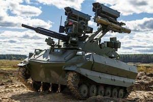 pub-zapad-2021-robots-russia-1200.jpg
