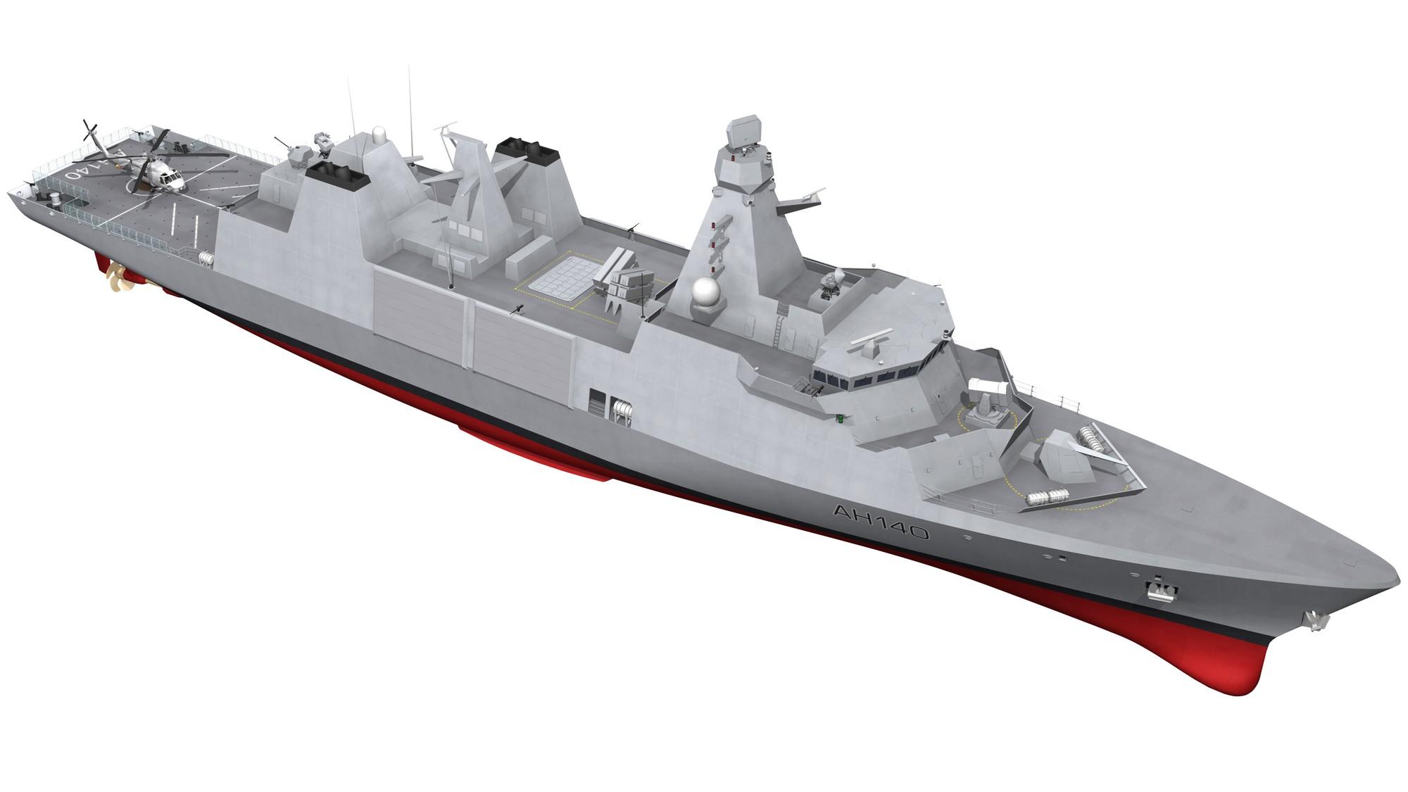 Force 5 Sailboat Boat Hull Cover Gray Top Gun