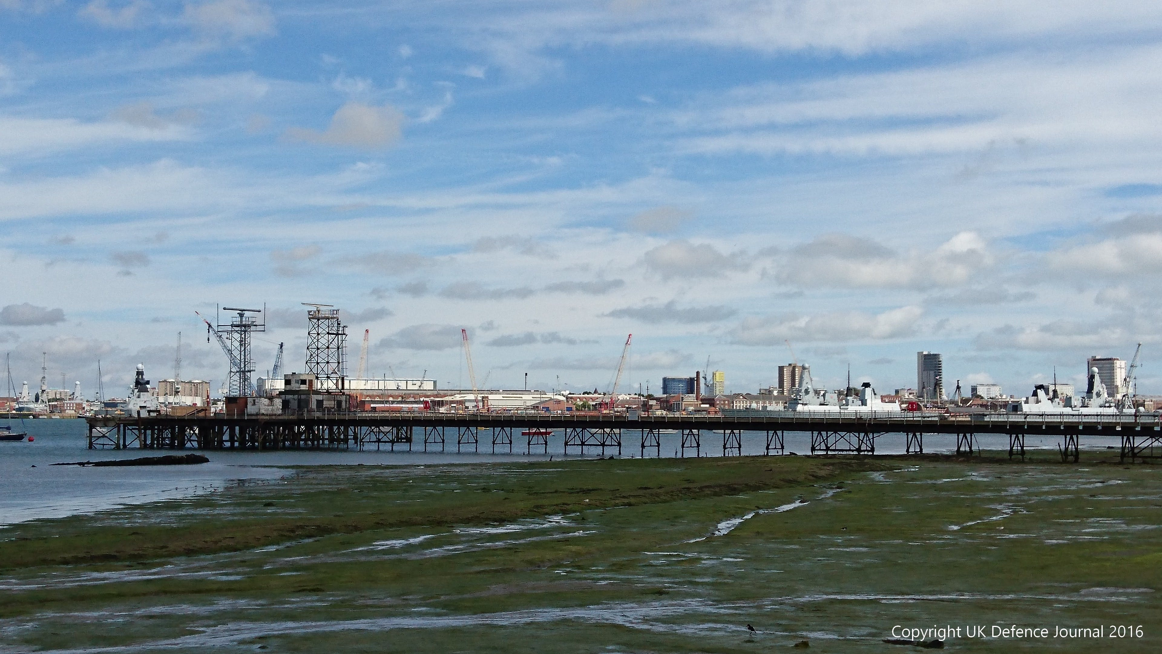 T45_Portsmouth1