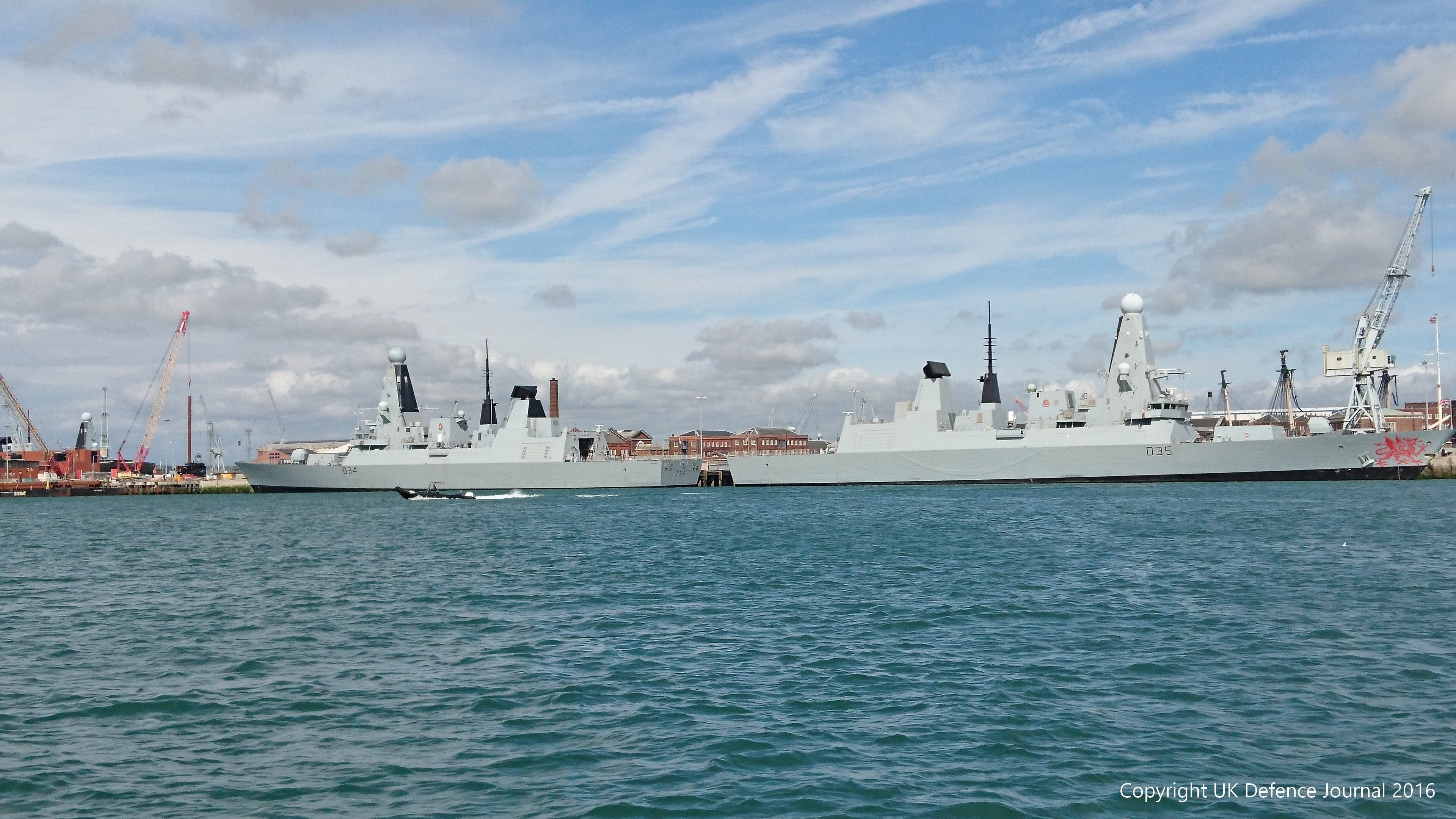 T45_Portsmouth3
