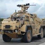 Jackal_ISTAR_Supacat_light_wheeled_reconnaissance_vehicle_British_United_Kingdom_001