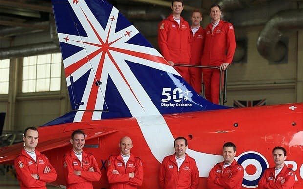 redarrows_2826801b