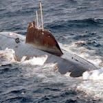 1280px-akula_class_submarine