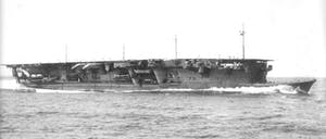 Japanese_aircraft_carrier_Ryūjō_underway_on_6_September_1934.jpg