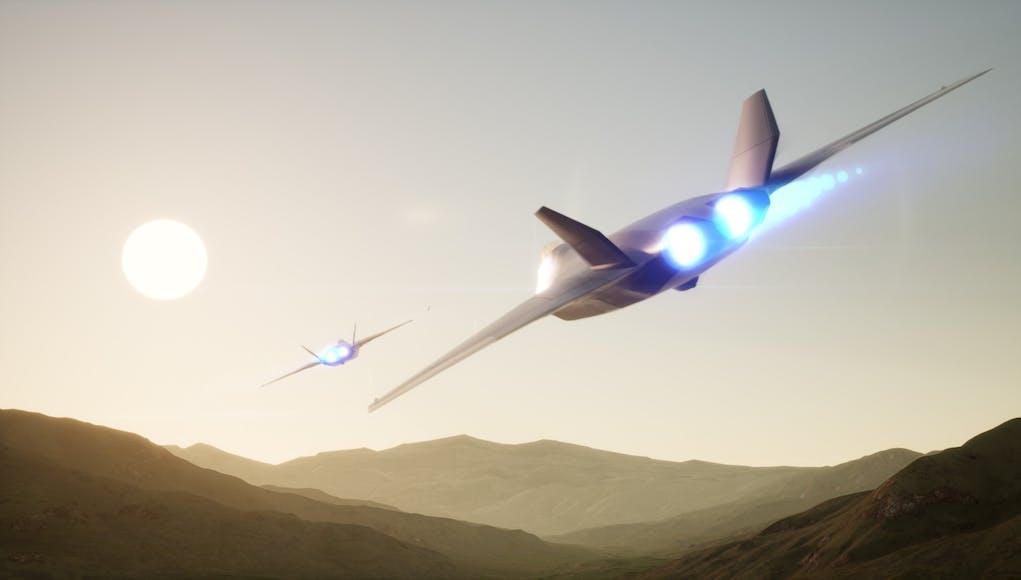 https://ukdj.imgix.net/398d0d7625e399e4a5367e60dc406faa_/RS79885_Team-Tempest-Future-Combat-Air-System-concept-1.jpg?auto=compress%2Cformat&crop=top&fit=crop&h=580&ixlib=php-3.3.0&w=1021&wpsize=td_1021x580&s=8f45612b8fba315da4f82adca38c1a11