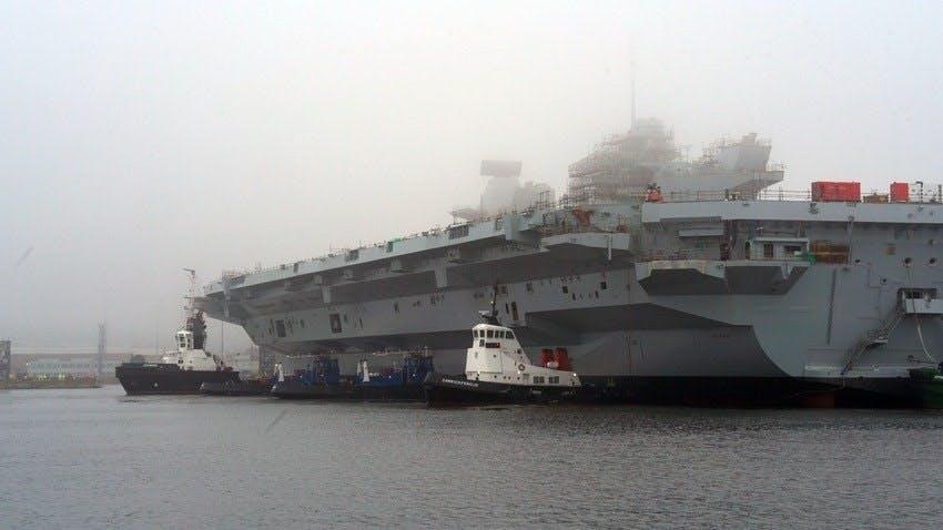 warshipimagesreddit (6)