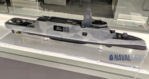 MADEX-2019-HHI-Unveils-HCX-19-Concept-Ship-1-770x410.jpg