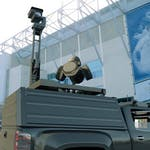 FOR-WEBSITE-ReDrone-Vehicular-Tactical-System-1-1