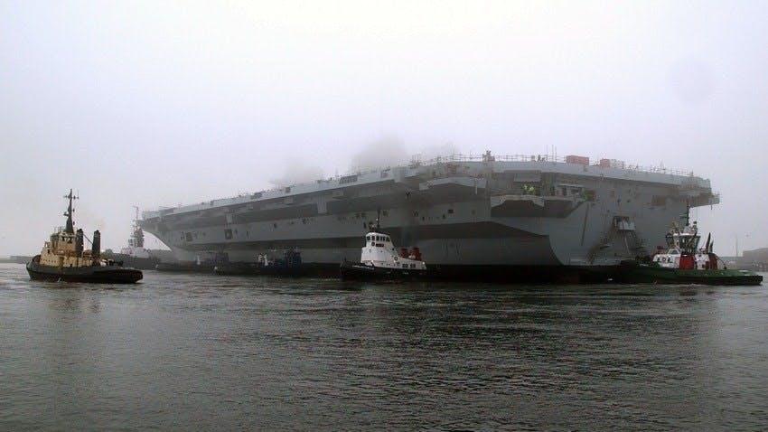 warshipimagesreddit (4)