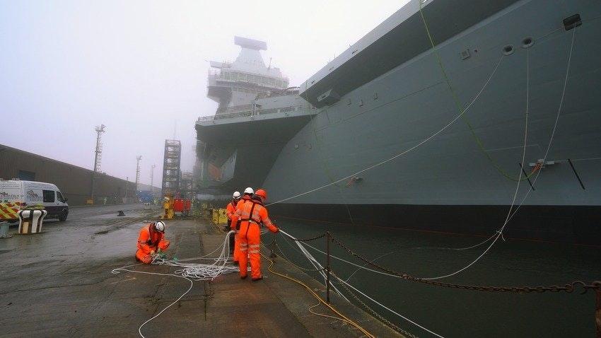 warshipimagesreddit (8)