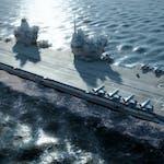 HMS_Queen_Elizabeth1