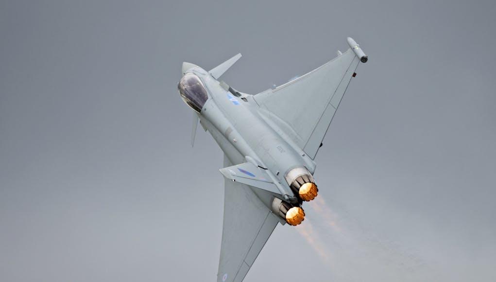 https://ukdj.imgix.net/5db757d7be4008a44153a35da60f6d45_/RAF_Eurofighter_Typhoon.jpg?auto=compress%2Cformat&crop=top&fit=crop&h=580&ixlib=php-3.3.0&w=1021&wpsize=td_1021x580&s=d536c3f082056e429f6d1f2f29b29bd8