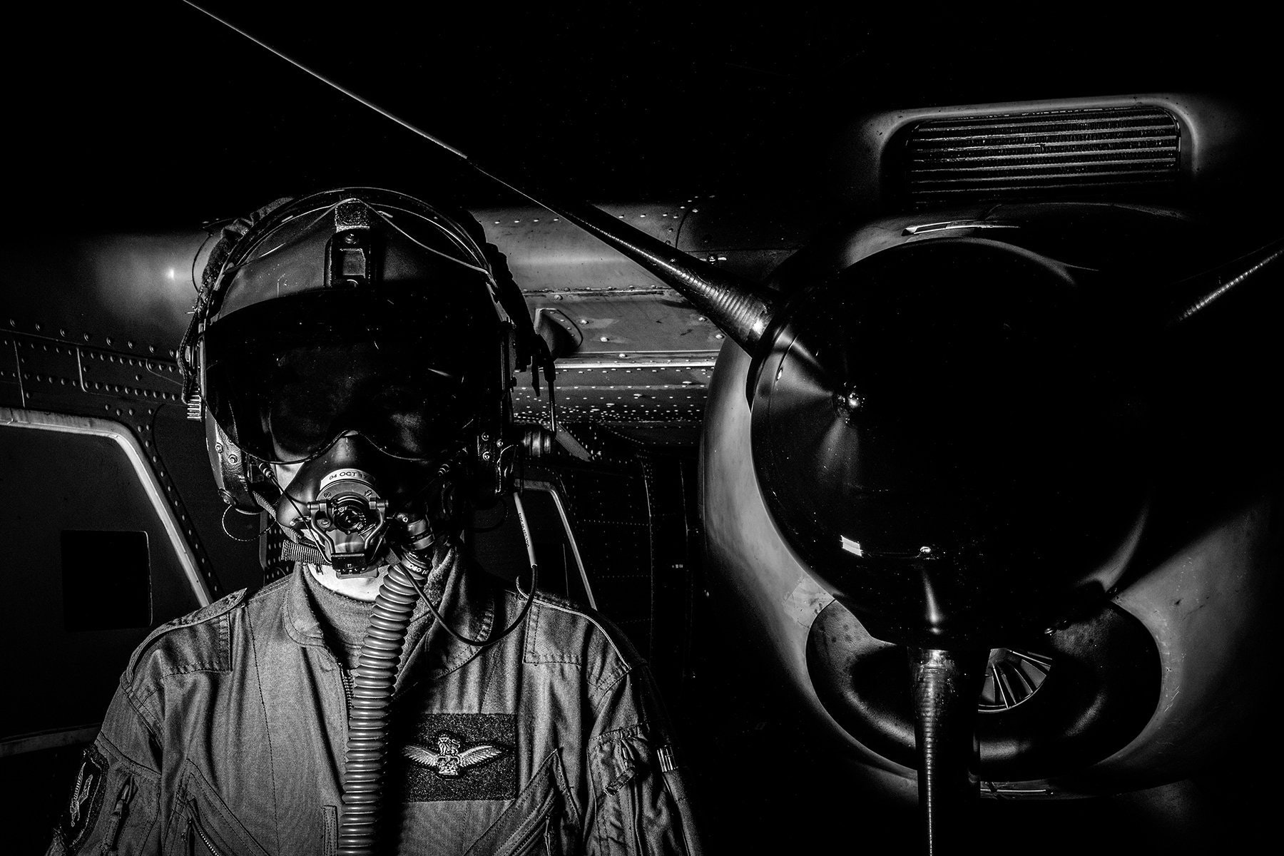 Army Photographic Competition winners announced