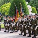 Eurocorps_Strasbourg_passage_de_commandement_28_juin_2013_14