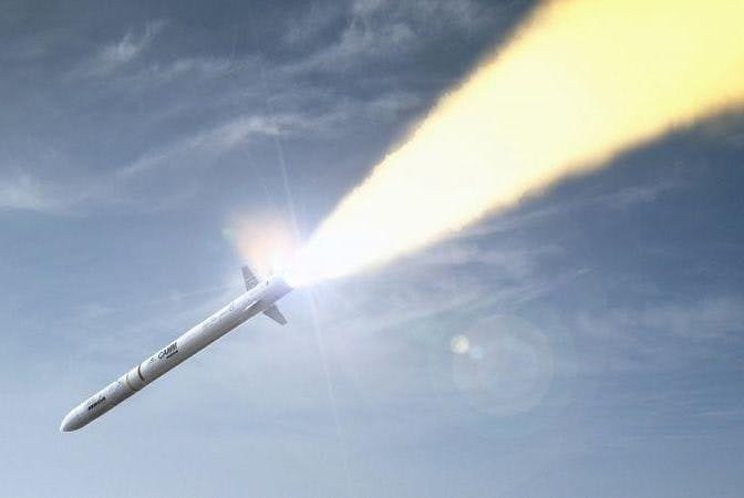 MBDA-to-research-adaption-of-naval-missile-for-land-use