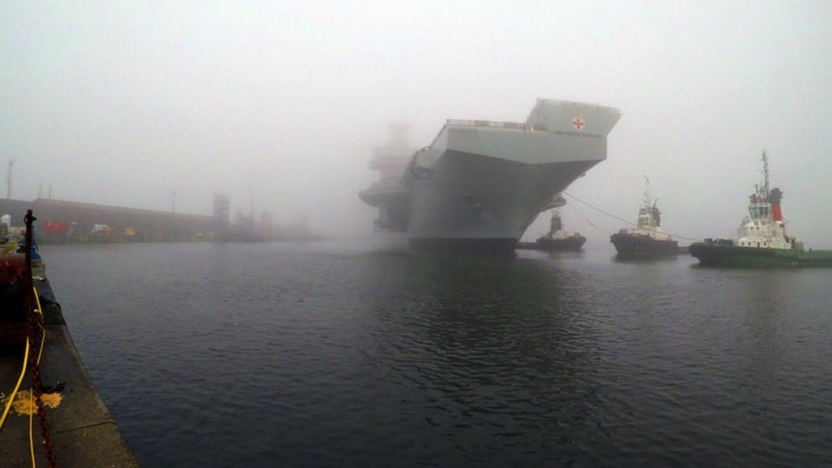 warshipimagesreddit (10)