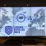 Locked-Shields-2019-VII-2