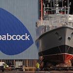 babcock1