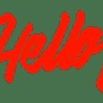 Hello_Web_Series_(Wordmark)_Logo