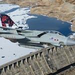RAF-Tornado-617-Sqn (1)