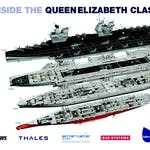 RS101734_QE Class Cutaway poster (double sided version) side 1